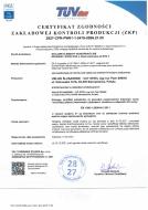 Ksero-BOK-20210204153425