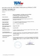Ksero-BOK-20210204153423
